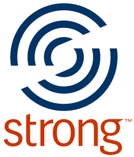 strong-png-color