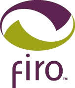 firo-transparent-jpg